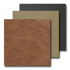 Leather Trim Products