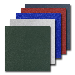 Vinyl Trim Products